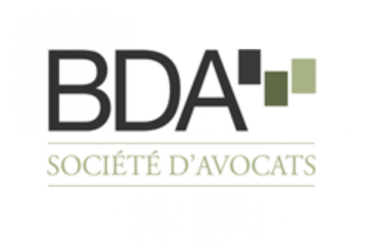 bda89709E33-8322-B11C-94CF-B84ECCBC6445.png