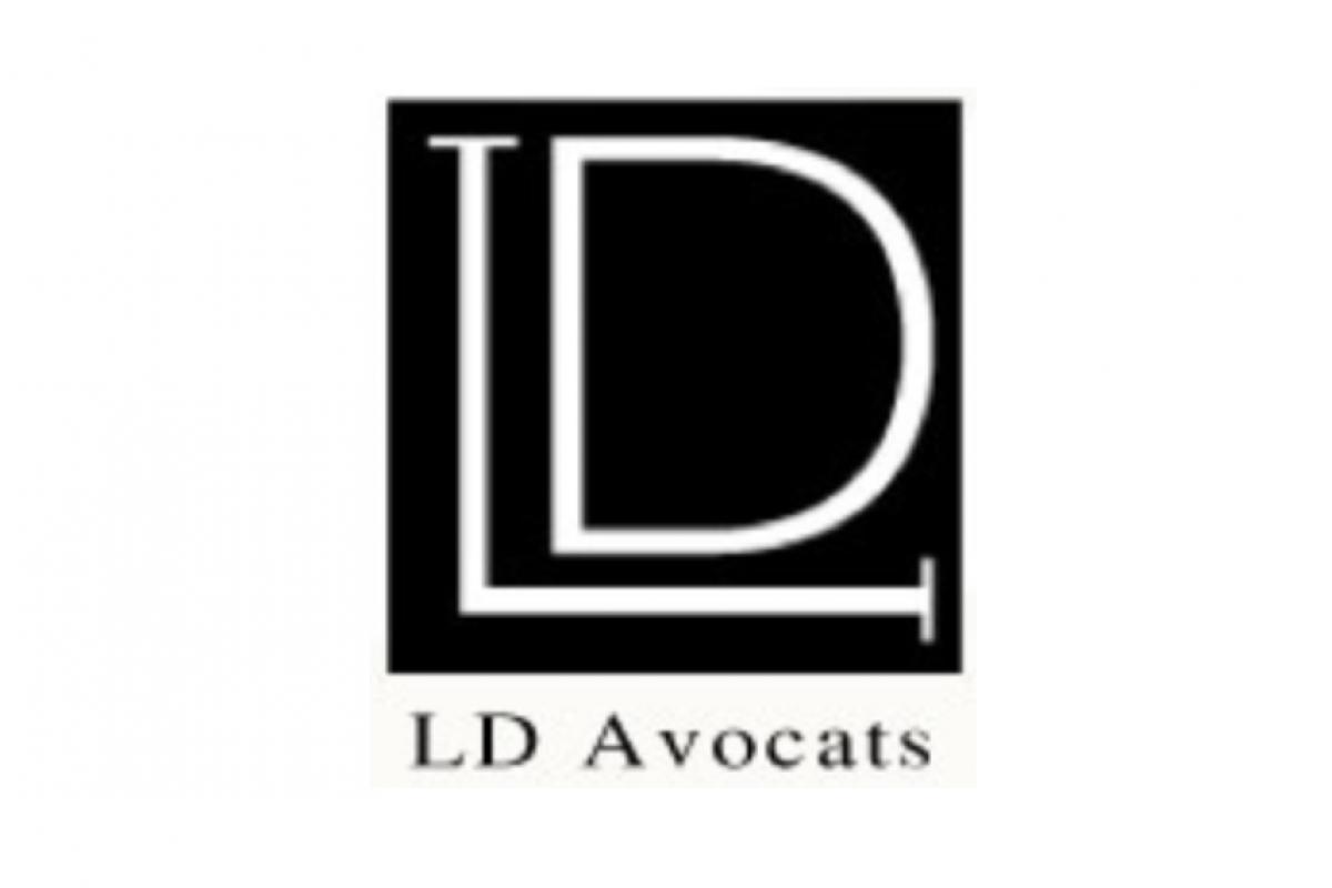 ldavocats58CCF38D-B340-DAF0-D20E-EB4A164682B5.png