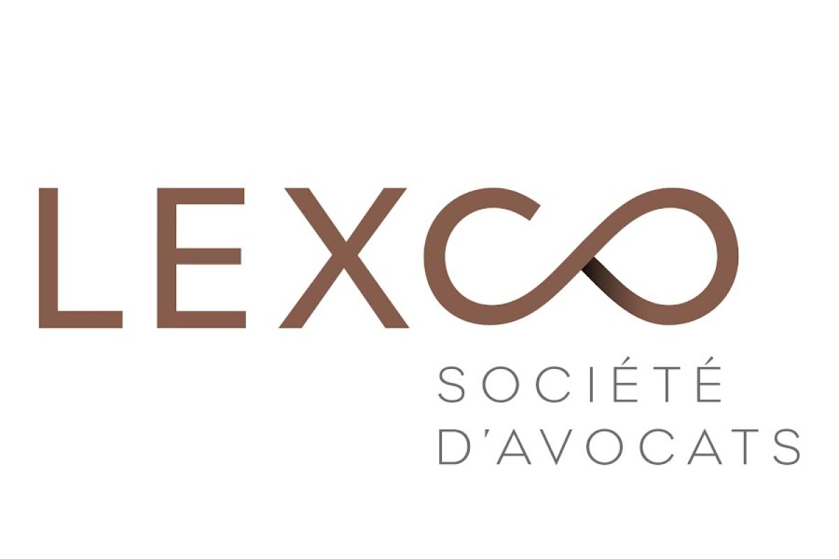 lexco53CCE675-580D-9C0E-42E1-F86664534B59.jpg