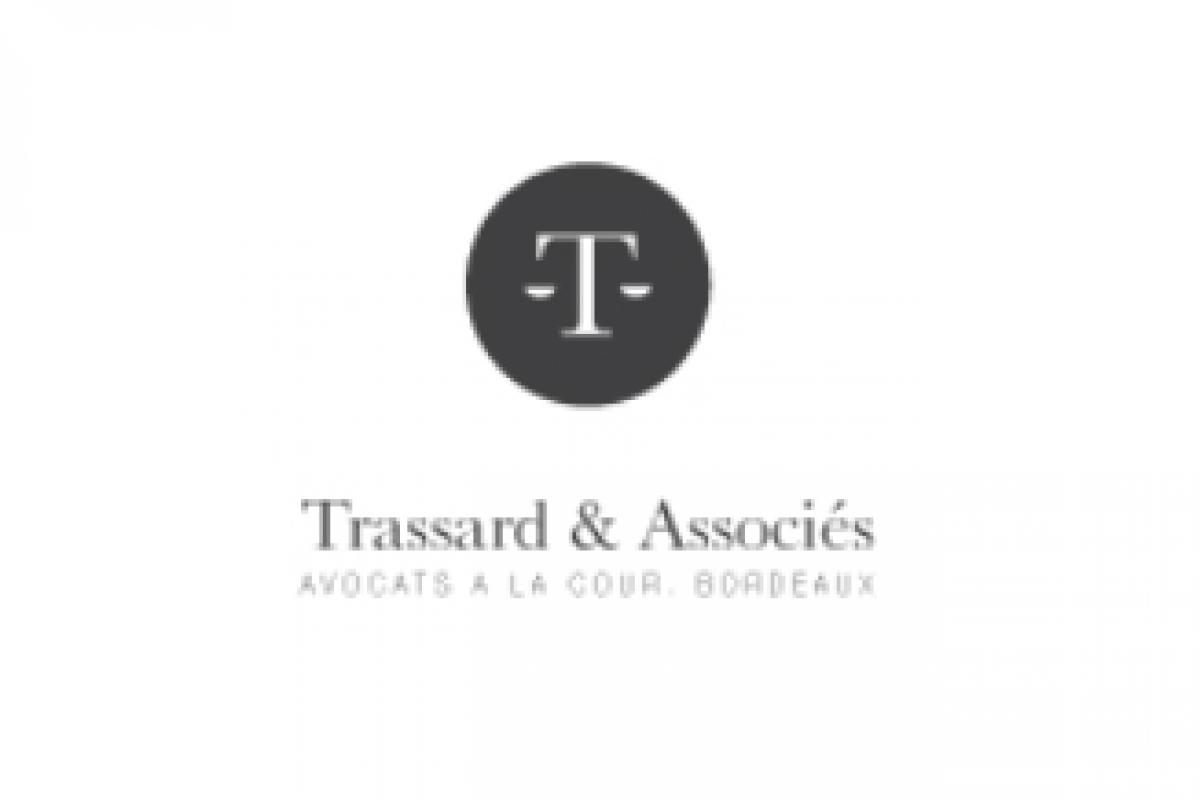trassard16DBE1D8-24B8-9552-5D24-6DEF79122FBA.jpg